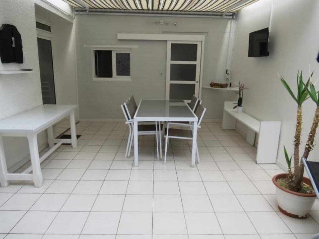 APPARTEMENT NEUF LE BARCARES